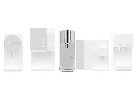 Tankless_Benefit_Product_Size